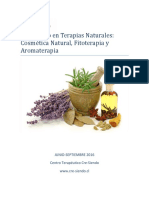 diplomado.aromaterapia