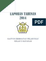 Laptah_2014 (1)