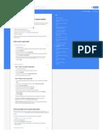 Crear y Administrar Usuarios Supervisados Chrome