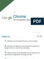 22. Google Chrome - Presentación.pdf