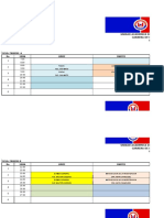 Horario-final-16-16-examenes (1)