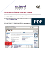 Descarga_e_instalacion_de_GIMP_para_Windows.pdf