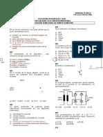 Examen Quinto 2009-i[1]