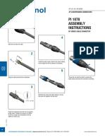 AI_SP-CableConnector.pdf