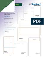 CardSpecs.pdf