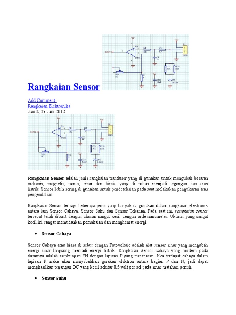 Rangkaian sensor 1532383323v1 ccuart Choice Image