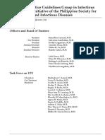 CPM3rd UTI.pdf