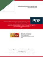 Microbiologia_y_biotecnologia_aplicadas.pdf