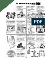 BibliayRevelación.doc