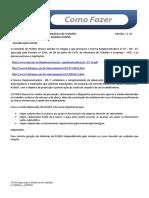Como Fazer Geração Relatório PCMSO.pdf
