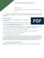 FACILITAÇÃO NEUROMUSCULAR PROPRIOCEPTIVA.docx
