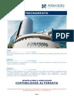 Apostila Alterdata Contabil.pdf