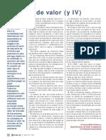 Indicadores relacionados con la creación de valor II.pdf