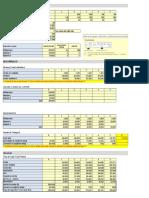 3. Caso Valorización y Estructura Optima de Capital.xlsx
