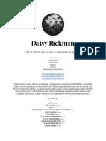 daisyrickmancv 1  copy