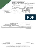 gaby cai.pdf