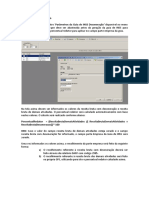 Guia_INSS_Desoneracao.pdf