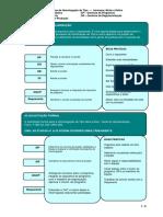 Process homologação de aeronaves