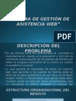 SISTEMA DE GESTIÓN DE ASISTENCIA WEB.pptx