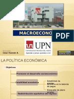 UPN WA MacroEconomia resumen 2 (1).pptx