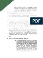 slides Teorias da Recepção.docx