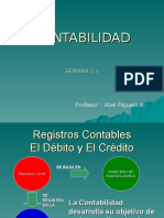 2 Registro contable-S2.1.ppt