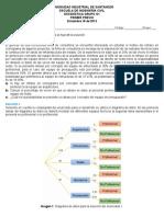 Enunciados_Solucion_Primer_Parcial_Estadistica_2013_2.docx