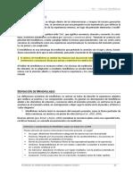 TCC.Tema 10.pdf