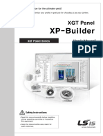 XP-Builder+Manual_ENG