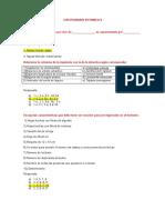 CUESTIONARIO BOTANICA V.docx