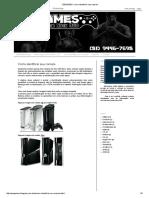 YZEGAMES_ Como identificar seu console.pdf