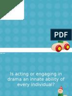 10 Dramatic Play.pptx