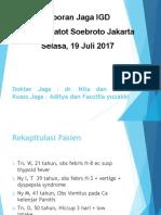 lapjag IGD 24-07-16