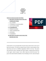 MIS 105.project.docx