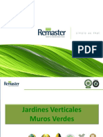 Presentacion Comercial Jardin Vertical.pdf