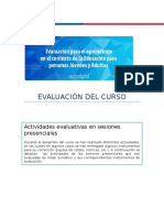 formato_portafolio_curso
