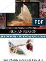 2_HUMAN_PERSON combined.pptx