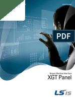 iXP+XP+Panel_E_151020 - Catalog