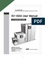 iG5A_manual_V2.4_+110131 vdx