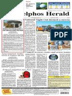 Delphos Herald Aug. 3, 2016