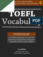 TOEFL 1. 6-35