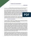 Sistemas de Almacenamiento.pdf