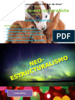admi.pptx