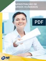 Administracao_de_Recursos_Humanos_demo.pdf