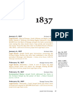 BYU Studies 1837 Timeline.pdf