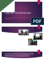 Leyes Secundarias de La Reforma Educativa Ley Del Instituto Nacional Para La Evaluacion de La Educacion
