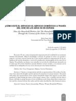 Dialnet-ComoEstaElServicioElServicioDomesticoATravesDelCin-4262296.pdf