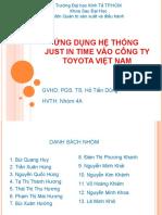 Bai Bao Cao_cuoi2