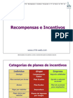 17) Dominguez, J. (2013)
