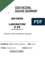 PRÁCTICA N°1 quimica.docx